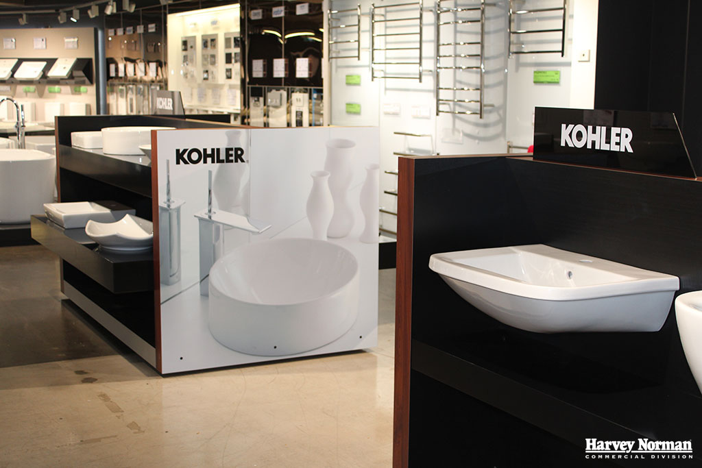 kohler1