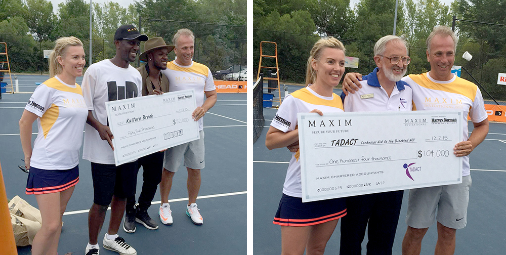 tennis_cheques