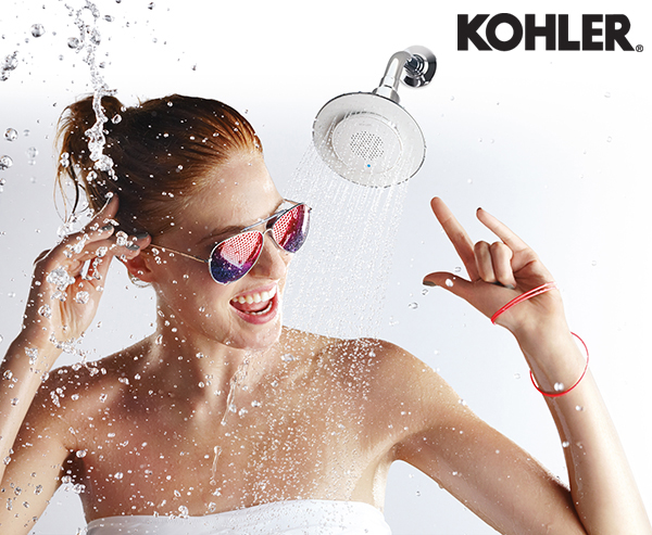 KohlerMoxxieShowerHead_GirlinShower_BLOG