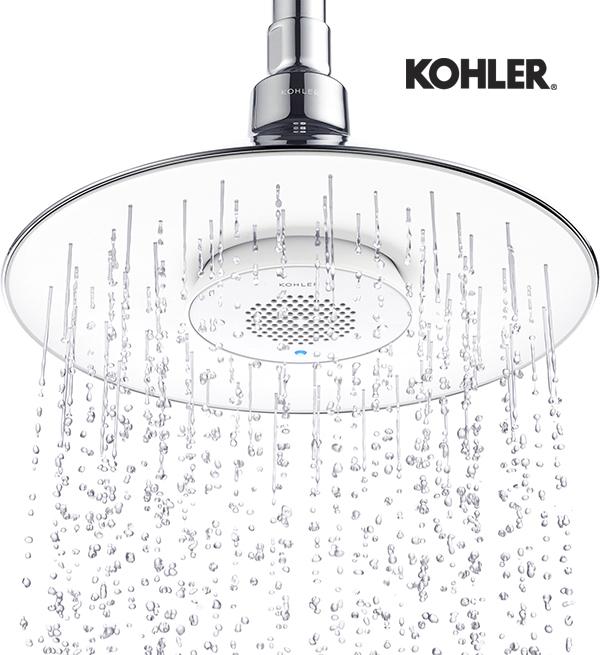 KohlerMoxxieShowerHead_ShowerHead_BLOG