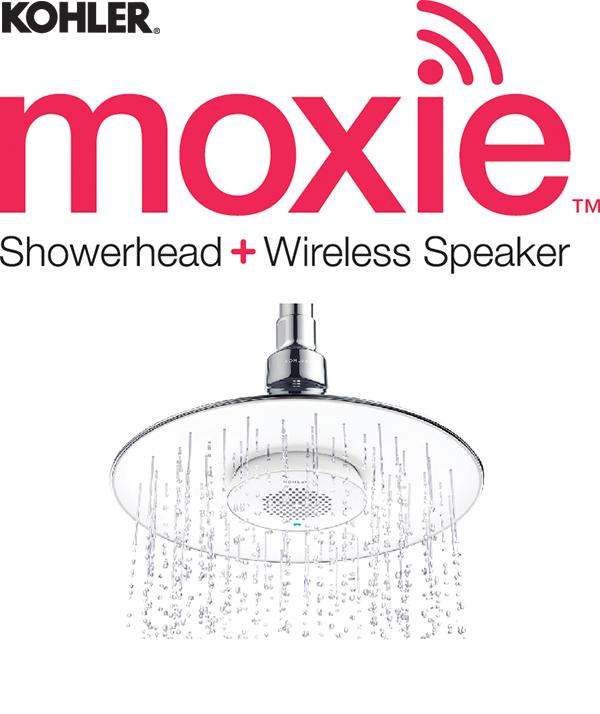 Moxie_w_Showerhead