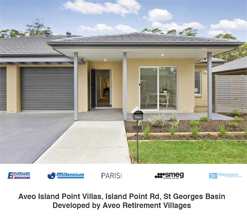 Aveo-Island-Point-ST-GEORGES-BASIN