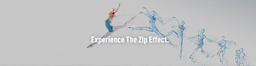 zip - experience_BLOGbottom