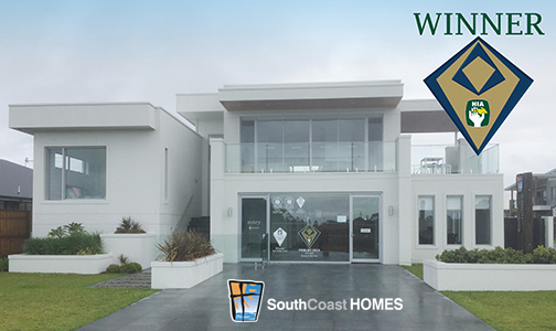 South Coast HomesIMG_3975 logoBLOG