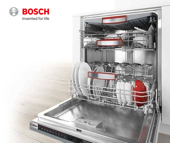 BoschDishwasher_BLOG