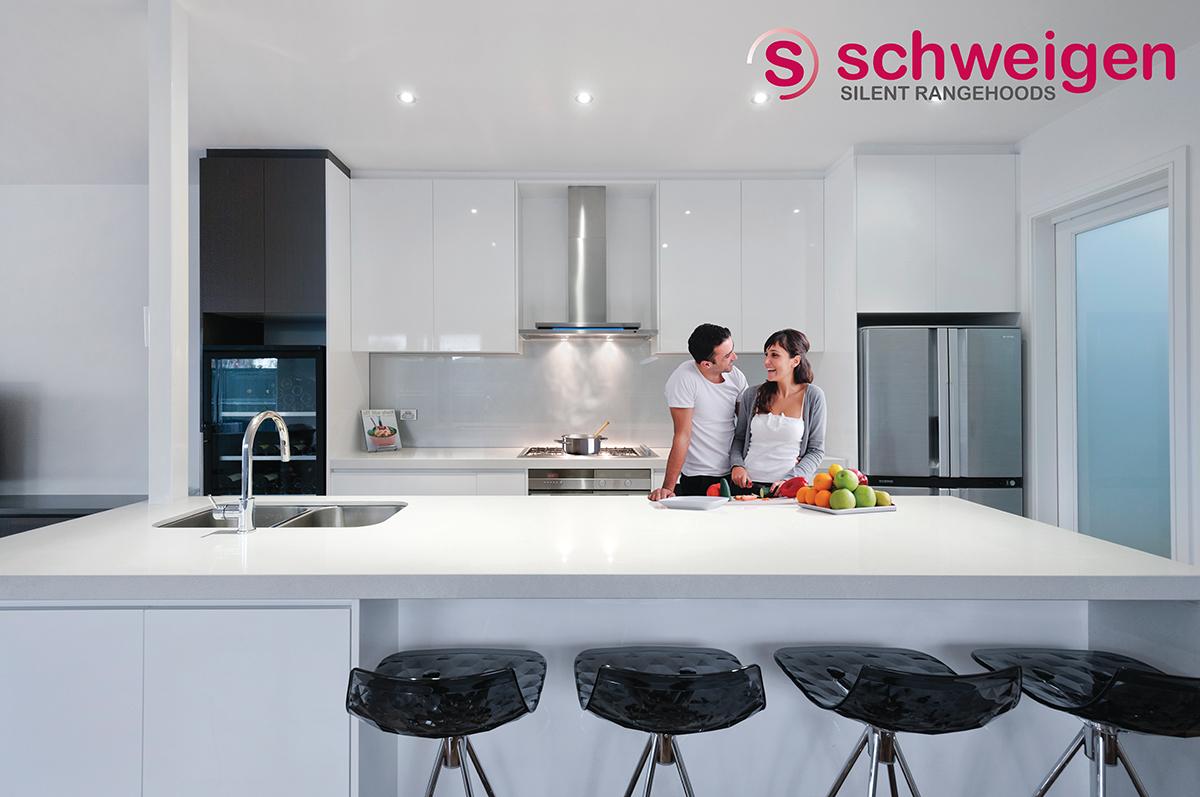 Schweigen_lifestyle kitchen
