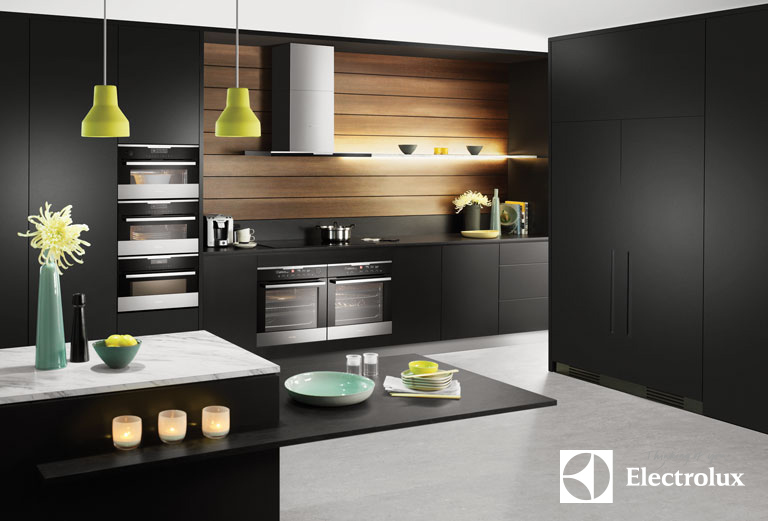 eLECTROLUX_FEATURE