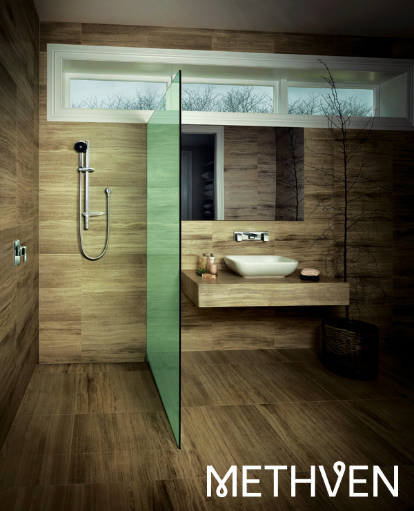 kiri-rail-shower_methven_blog