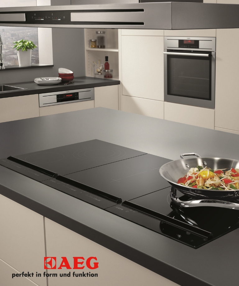 aeg-appliances