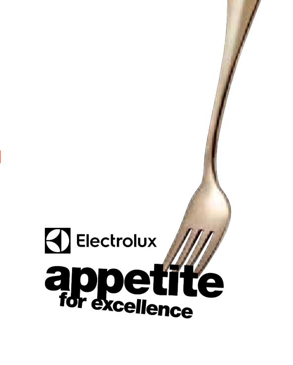 electrolux-app-blog