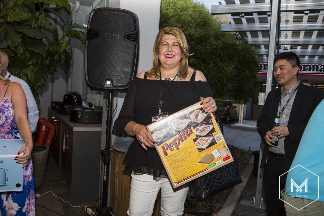 winner-of-third-prize-rosemary-simone-from-simone-homes