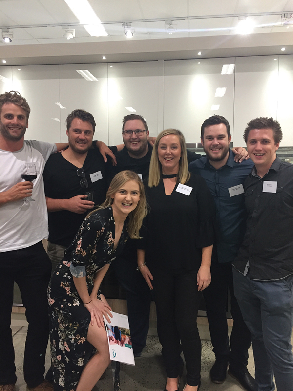 Central-Coast-held-their-first-Architect-and-Designers-night-last-Thursday
