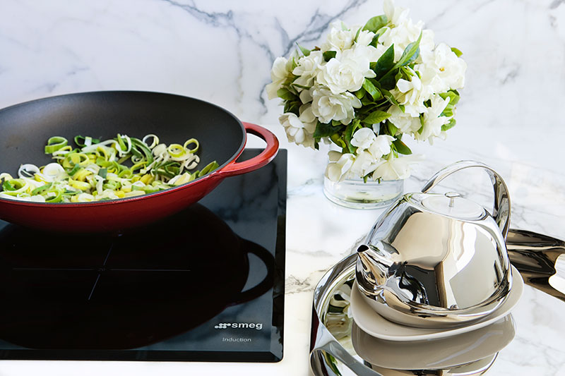 Smeg_INDUCTCOOKTOP_BLOG800web