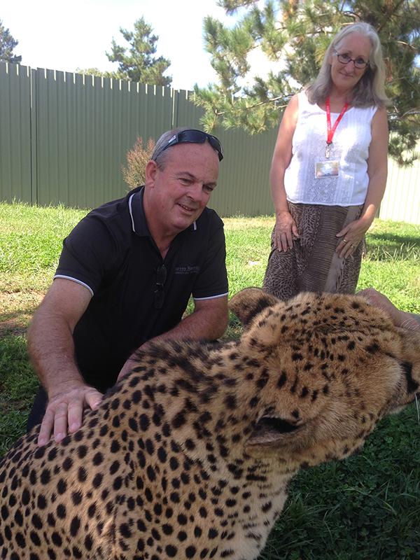 _TonyYoung-with-cheetah_blog