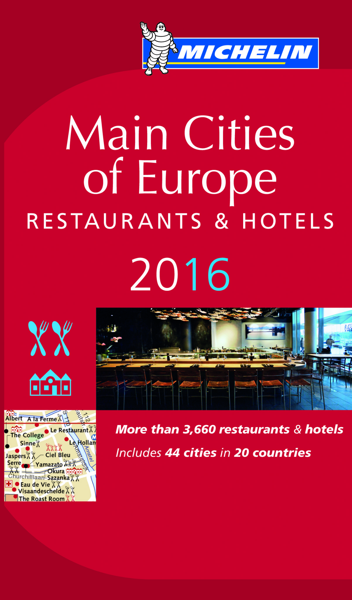 main-cities-of-europe-2016-michelin-guide-1702-p