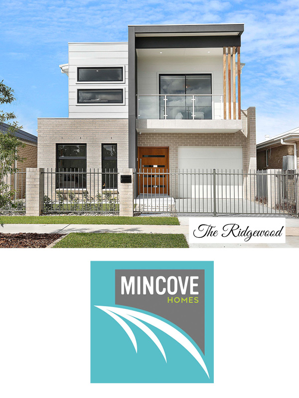 mincovehomes_feature