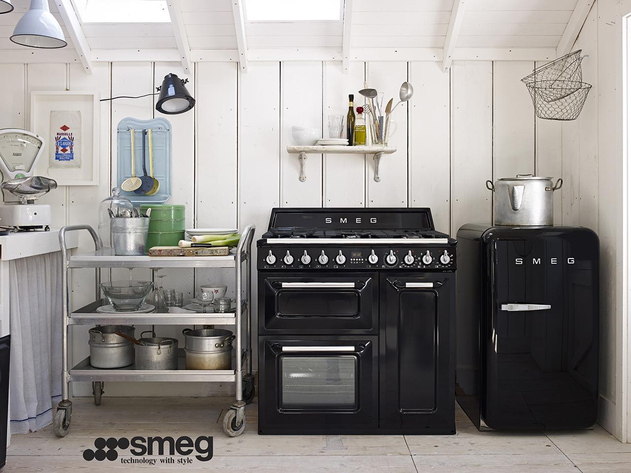 Smeg_freestandingcookerblack_blog