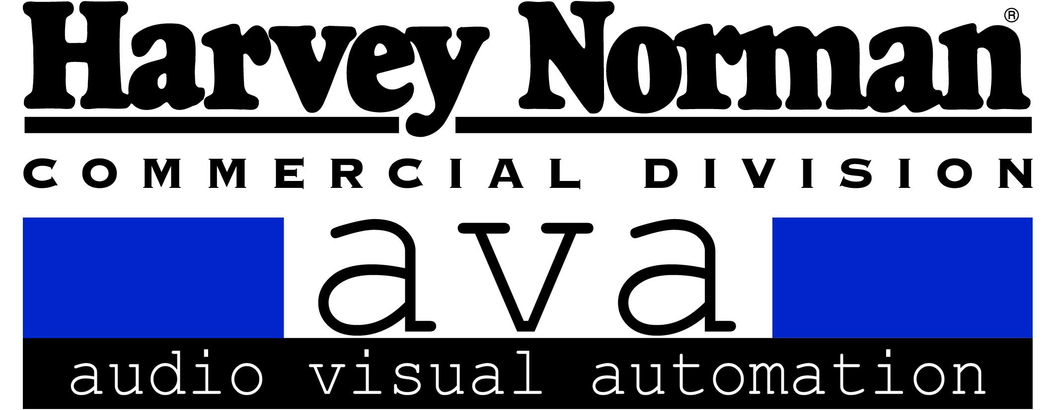 HN+AVA logo black.eps