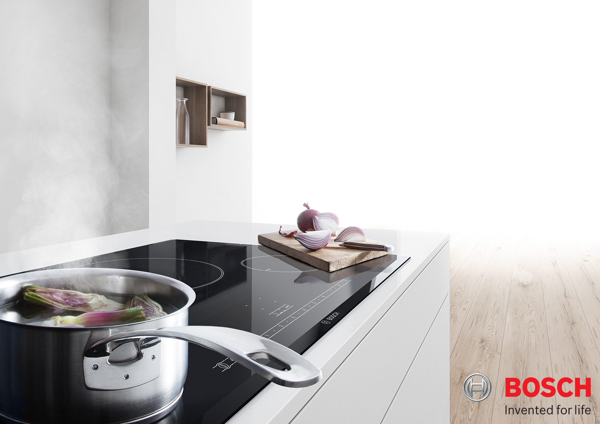 bosch_cooktops_blog1