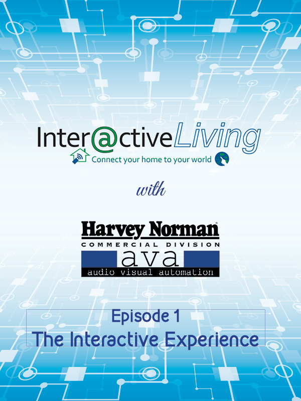 interative living ep 1 feature