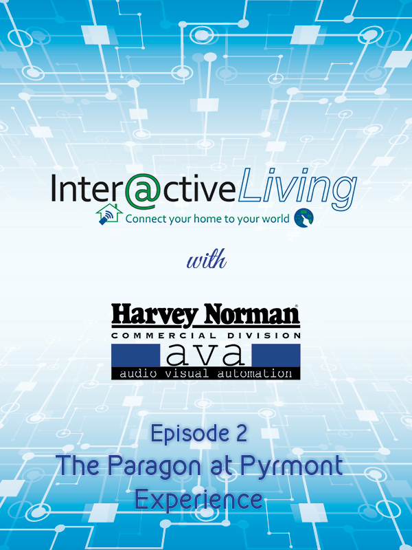 interative living ep 2 feature