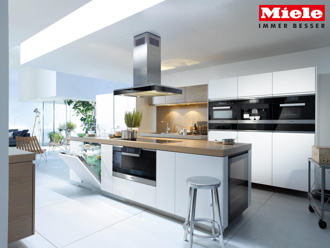 miele_kitchen_blog