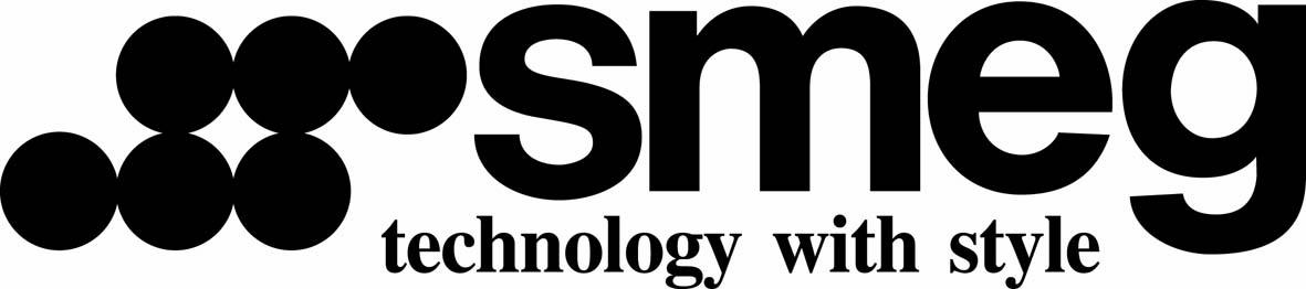 smeg technology logo09blk