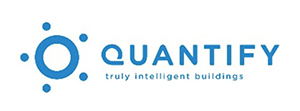 Quantify Technology Holdings Limited logo LR