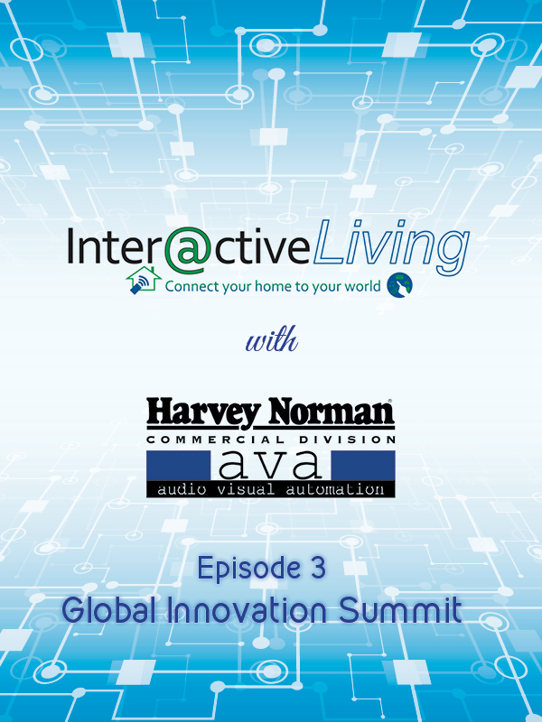 interative living ep 3 feature