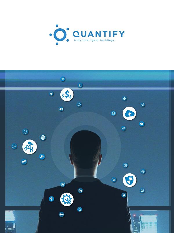 quantify_feature