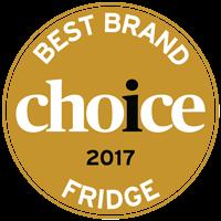 13328-FP-AU-REFRIG-choice-logo-200x200px-S1-2017-10-02