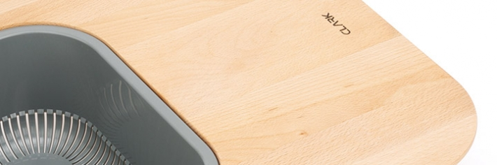 1694-Board-and-colander-range-banner-1-238x710