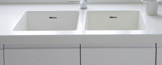 integrated_sinks_130916_01a