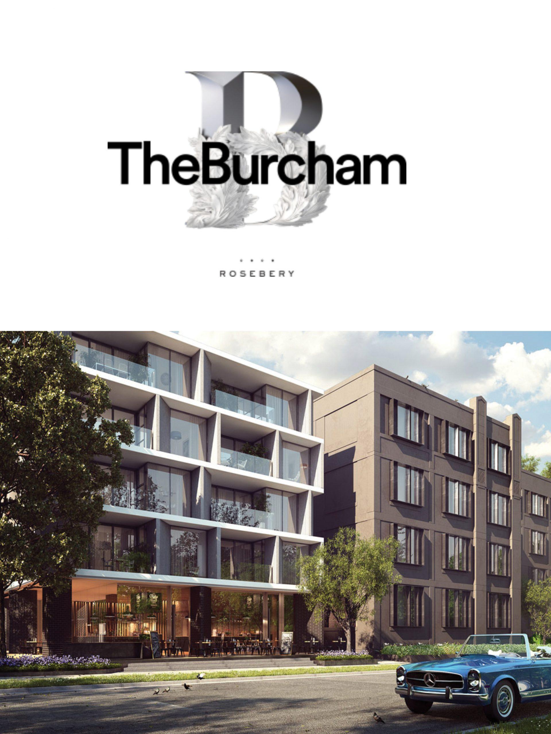 burcham_FEATURE