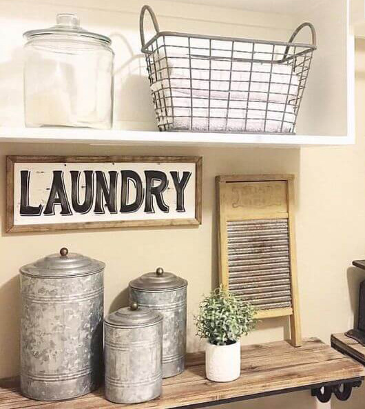 21-vintage-laundry-room-decor-ideas-homebnc