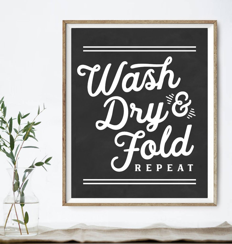 wash_dry_fold_and_repeat_1024x1024
