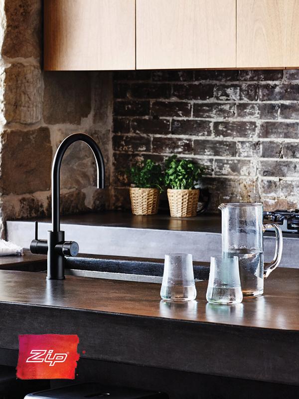 zip water blog_FEATURE1