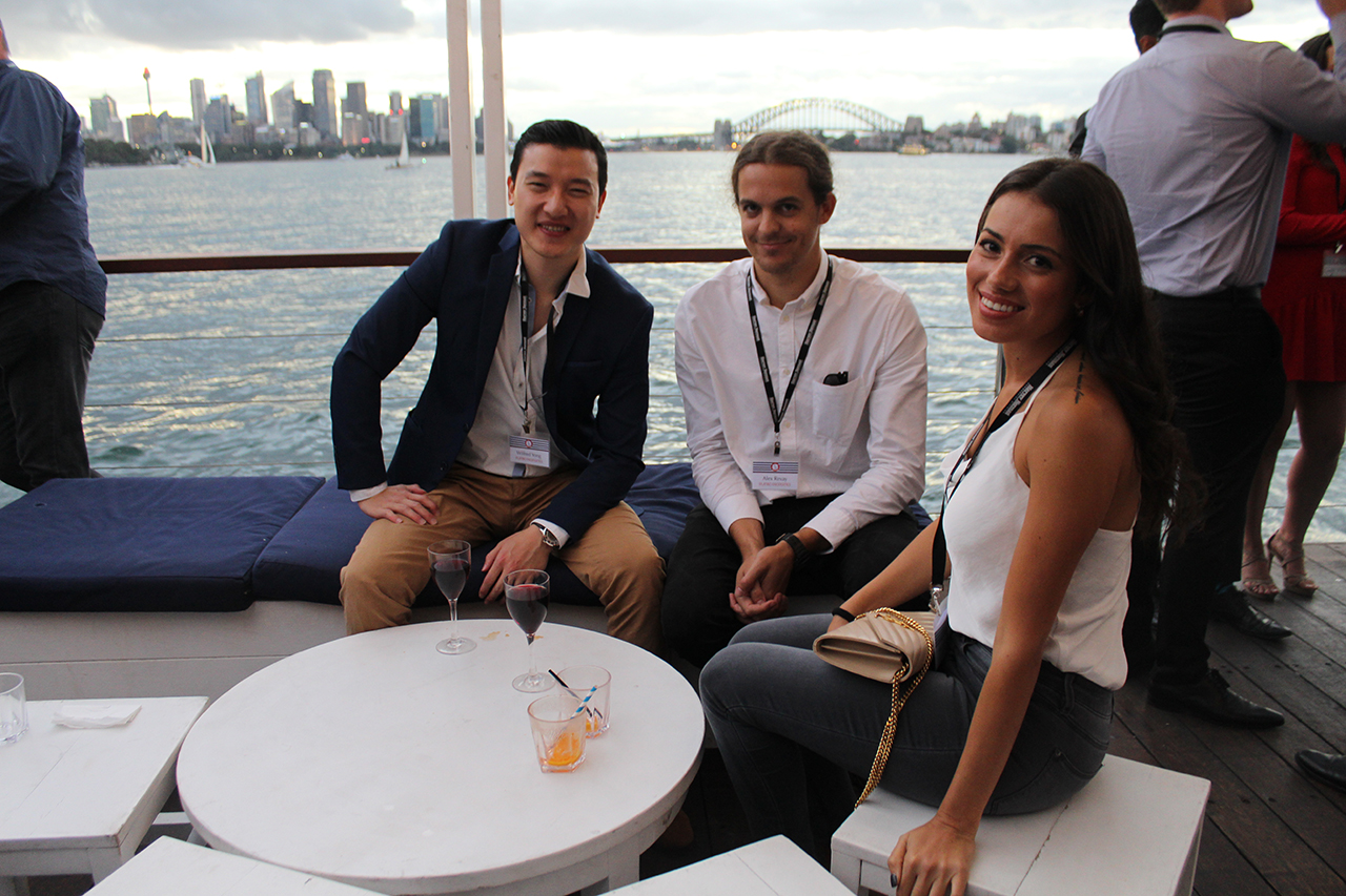 Wilfred Yong + Alex Revay + Danielle Eloss from Platino Properties_blog