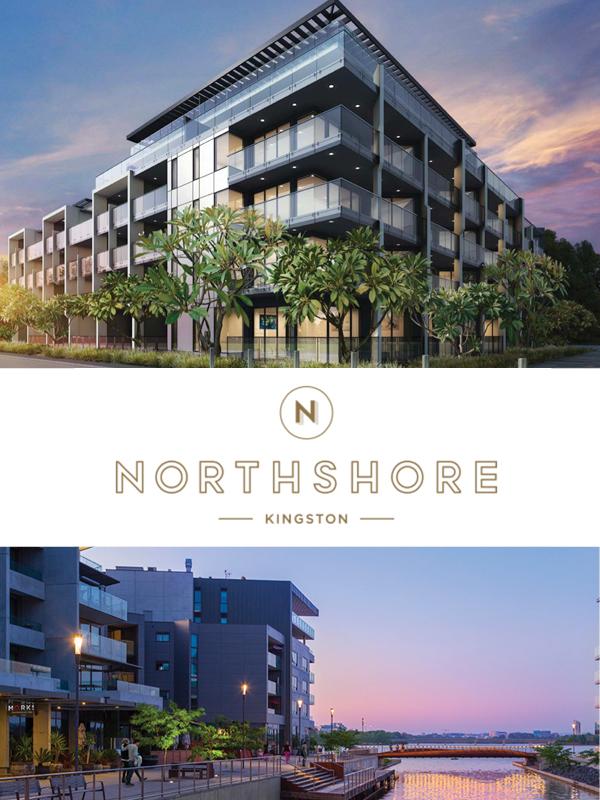 NORTHSHOREkINGSTON_feature