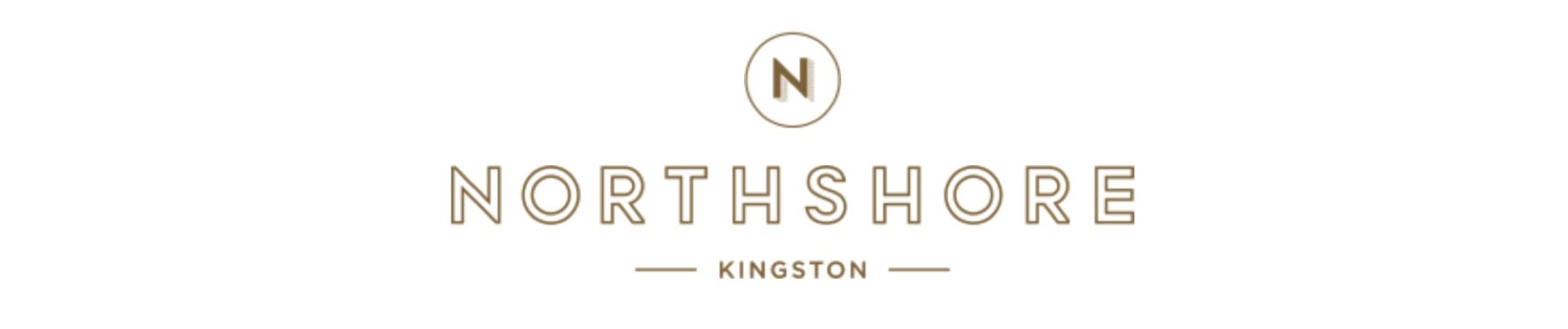 NorthshoreLogo1