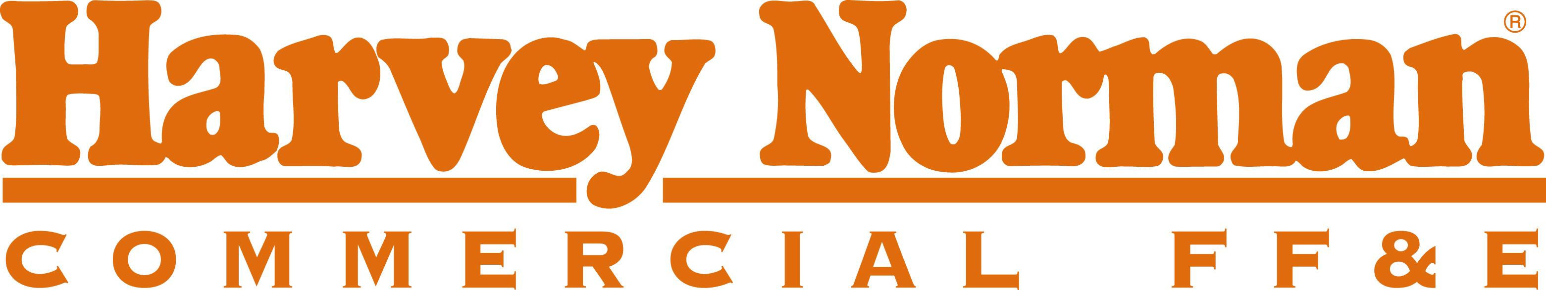 HNC FFE logo black.eps