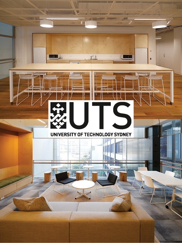 UTS_feature