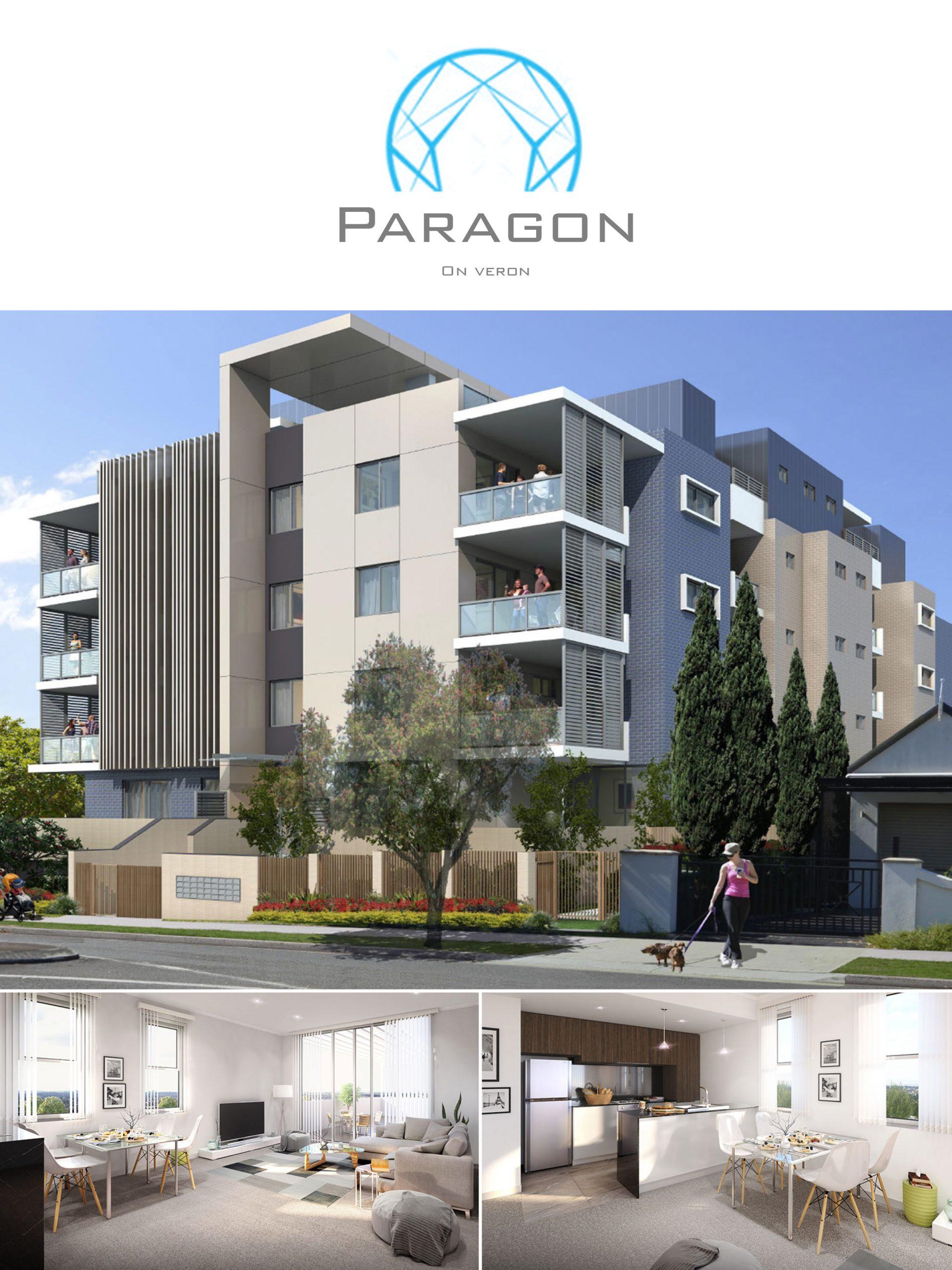 paragon_feature