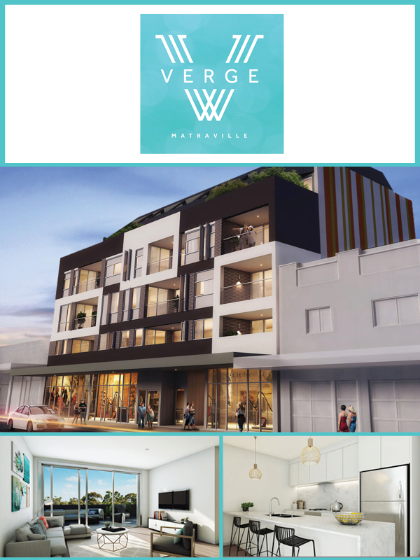 VergeMatraville_feature