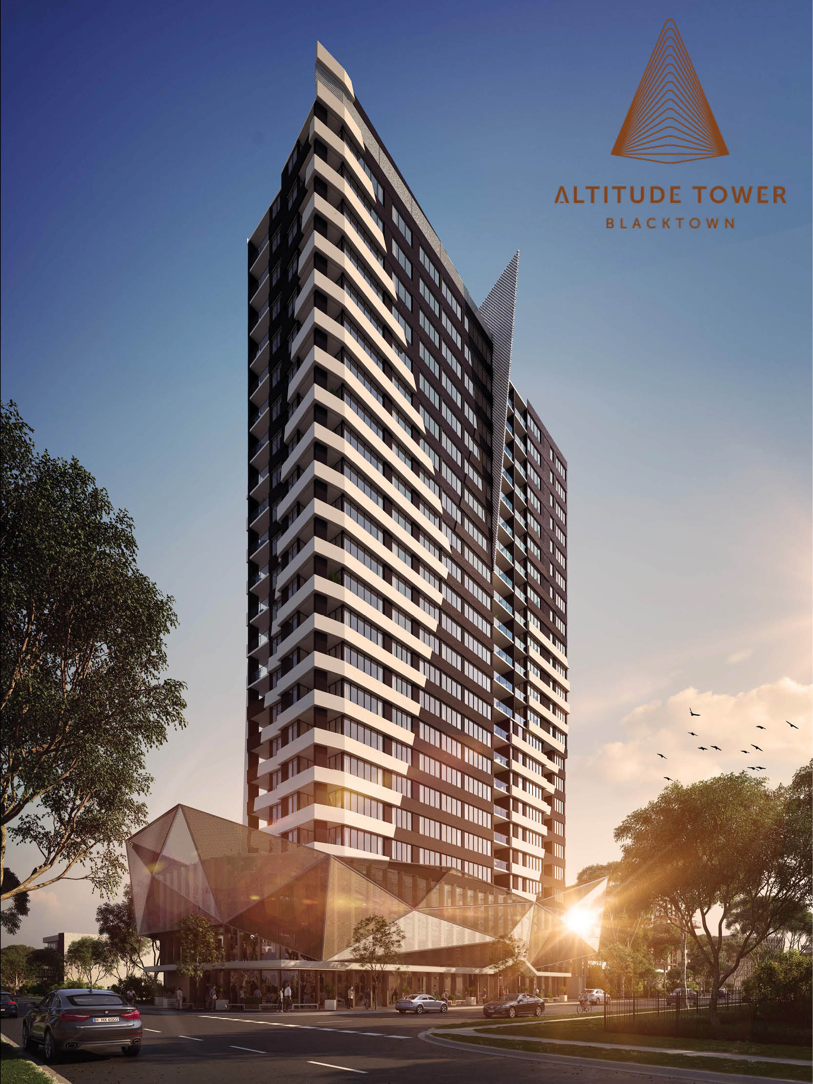 AltitudeTower_FEATURE
