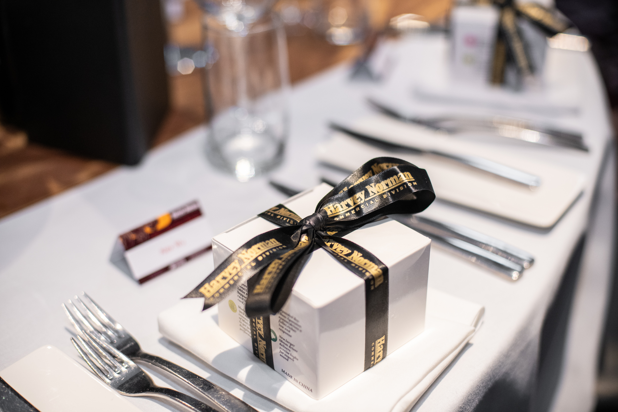 Chinese Banquet LR-5