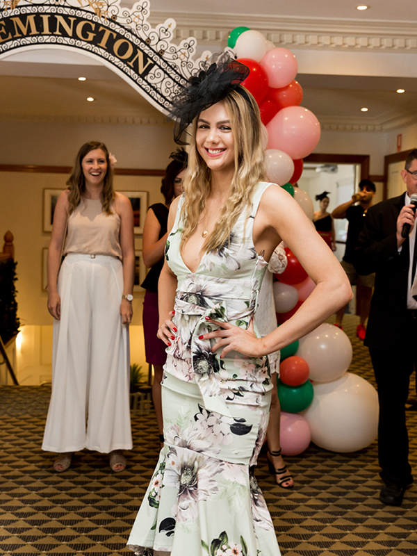 MelbCup_FEATURE