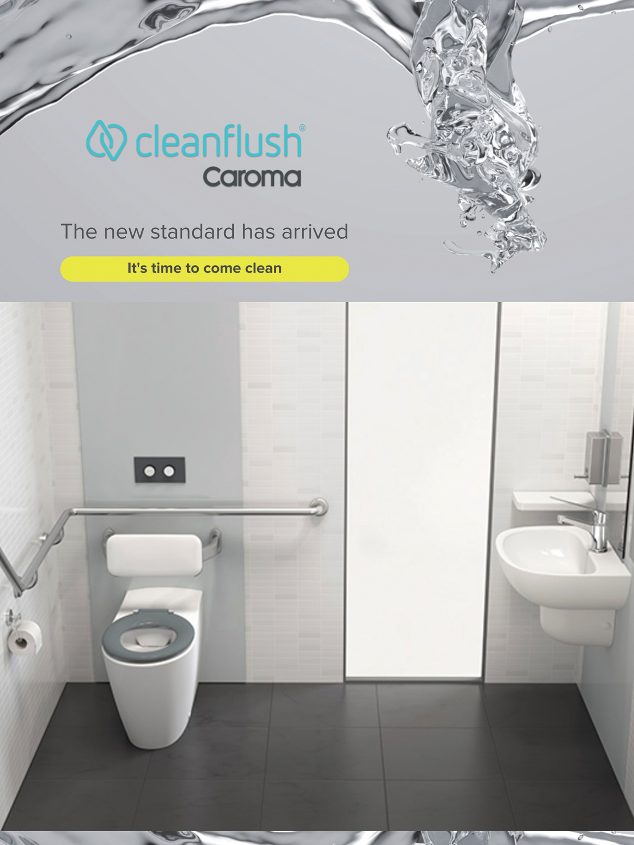 caromacleanflushcare_FEATURE