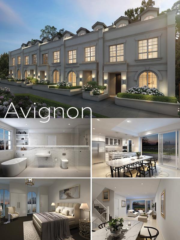 Avignon_feature