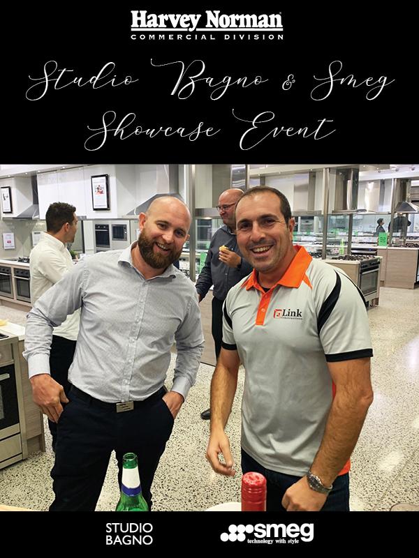 StudioBagno sMEG_Feature